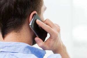 Tariful maxim pentru apelurile nationale pe mobil ar putea scadea cu aproape 10%