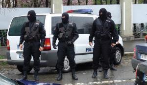Suspiciuni de delapidare la Tarom: Procurorii DIICOT au descins la fata locului