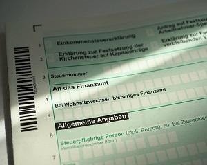 Ce te faci cand afacerea ta depinde de stiva de  traduceri de documente pe care trebuie sa le depui la ANAF ?