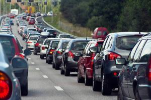 Taxa auto 2018 a fost amanata pe perioada nedeterminata