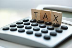 O noua taxa pentru soferi: Orban a facut anuntul