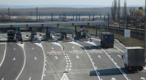 Taxa de pod de la Fetesti si si Giurgeni ar putea fi desfiintata