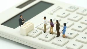 Profitabilitatea sistemului bancar din Romania risca sa piarda teren in fata UE, din cauza taxei pe lacomie