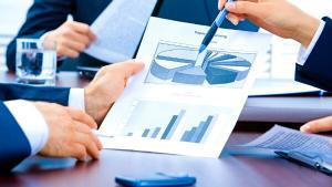 Consiliul Concurentei analizeaza evolutia nivelului ROBOR, dupa aparitia OUG 114