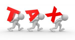 Masurile fiscale anuntate de PSD-ALDE obliga PETROLISTII la concedieri in masa