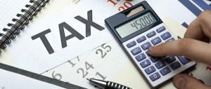 Guvernul face un pas in spate cu Ordonanta 114. Ce se intampla cu taxa pe lacomie?