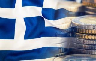 In premiera, Grecia taxeaza turistii pentru serviciile medicale din timpul vacantei