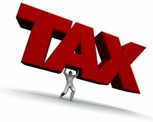 Sistemul de taxe indirecte devine mai eficient, insa autoritatile fiscale acorda tot mai multa atentie conformitatii si sanctiunilor