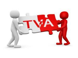 Ministerul Finantelor vrea un mecanism generalizat de taxare inversa la TVA