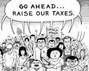 TaxEU Forum, in februarie