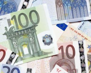 DLA PIPER TAX dezbate impactul noilor modificari ale Codului Fiscal asupra mediului de business