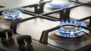 Lovitura dura pentru producatorii de gaze si romanii de rand: Guvernul pregateste dublarea taxelor