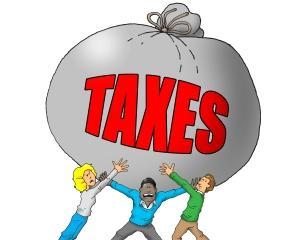 Justitia germana: Homosexualii si heterosexualii vor beneficia de aceleasi reduceri de taxe