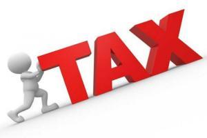 Avertismentul Comisiei Europene: Nu vedem spatiu fiscal pentru noi reduceri de taxe in Romania