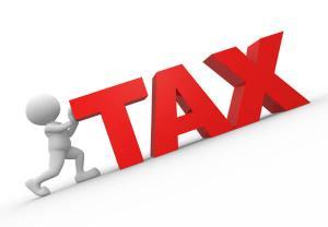 Cresc taxele si impozitele in Capitala. Cat vor plati bucurestenii in plus pentru unele dari catre stat