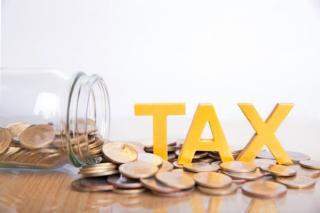 Mediul privat poate rasufla usurat. Nu vor fi majoratele taxele si impozitele in 2021