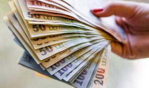 Salariul minim a crescut in 2019. Cati bani primesc angajatii de la 1 ianuarie si ce presupune Ordonanta taxelor