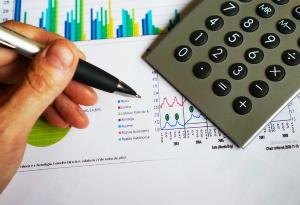 Guvernul a modificat cota de impozitare a microintreprinderilor