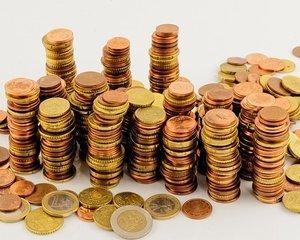 Noi masuri privind distribuirea sumelor incasate din valorificarea bunurilor confiscate