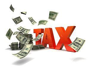 Consiliul IMM-urilor solicita amanarea pana in 2017 a noilor impozite pe cladiri