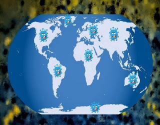 In contextul pandemiei COVID-19, zeci de milionari din intreaga lume solicita imperativ sa fie taxati suplimentar