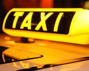 Bavaria: Un taximetrist le-a returnat pasagerilor sai suma de 250.000 euro