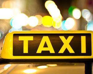 Cel mai batran sofer de taxi din New York a efectuat ultima cursa