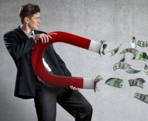 Joaca de-a dividendele