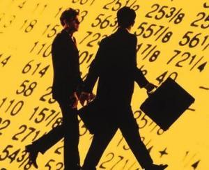 SIF Oltenia distribuie 57% din profitul net pe 2015 sub forma de dividende