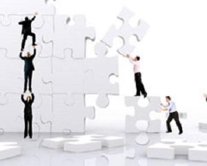 12 reguli pentru manageri de motivare a angajatilor