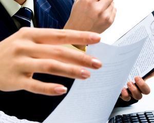 Teamnet anunta un parteneriat strategic cu Project Management Institute (PMI) Romania Chapter pentru dezvoltarea competentelor de project management din Romania