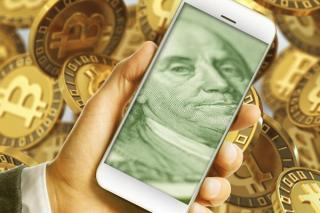 Teapa de 2 miliarde de dolari cu criptomonede. Seful unei platforme de tranzactionare a fugit din tara cu banii investitorilor