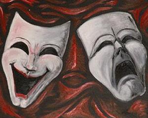 Teatrul Masca incepe anul cu repetitii si reduceri la biletele achizitionate online