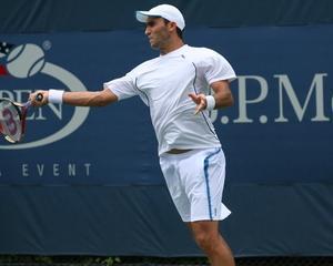 Victoria de la Wimbledon i-a adus lui Horia Tecau locul 5 in clasamentul ATP la dublu