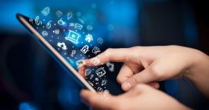 Techcelerator este primul program de accelerare pentru startup-uri de tehnologie