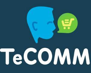 Cum a fost la TeCOMM Bucuresti 2018. Invata de la specialisti cum sa ai succes in eCommerce!
