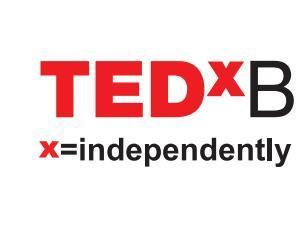 Prima editie TEDxBucharest City2.0 reuneste specialisti din domenii de impact pentru peisajul urban al Bucurestiului