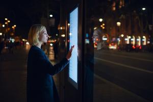 Cum iti vor schimba viata in bine aceste 3 inovatii dezvoltate pentru orasul tau