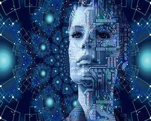 Tehnologia s-a insinuat deja in fiecare sfera a activitatii umane