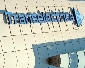 Profitul net al Transelectrica a scazut cu 28%, la 71 milioane de lei