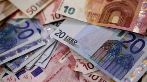 Victor Ponta: Fondul Suveran e metoda TelDrum extinsa la nivel national. Companii de stat profitabile subevaluate de Dragnea