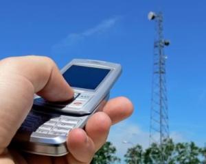 Opt ani de portabilitate, 3,3 milioane de numere portate