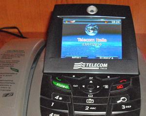 Unul dintre directorii Telecom Italia a demisionat, in urma unor acuzatii de insider trading