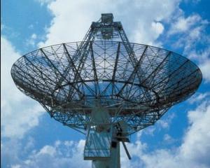 7 companii din domeniul telecomunicatiilor vor folosi in comun infrastructura din Africa si Orientul Mijlociu