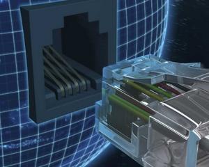 Industria Telecom conduce detasat investitiile in publicitatea online locala