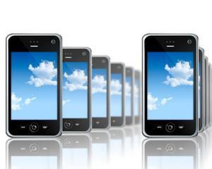 71% din companii vor folosi mai multe aplicatii pentru dispozitive mobile in 2014