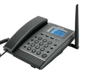 Telefoanele fixe sunt pe cale de disparitie (STUDIU)