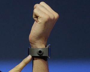 Fostul designer al Nokia si Vertu lucreaza la un ceas inteligent
