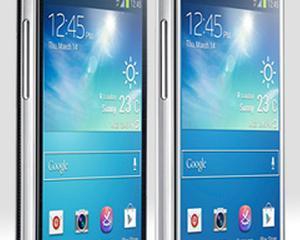 Reduceri online si de peste 50% la telefoane si tablete