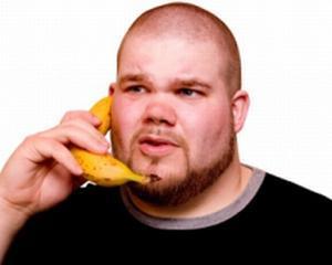 Aplicatiile mobile, noul mod de comunicare dintre sistemul financiar si clientii sai